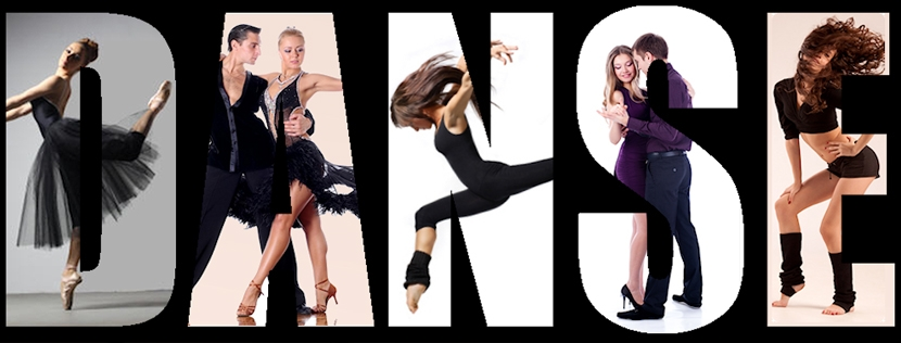 Dance de A à Z